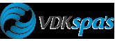 VDK Spa's  Logo